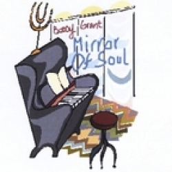Mirror Of Soul album cover